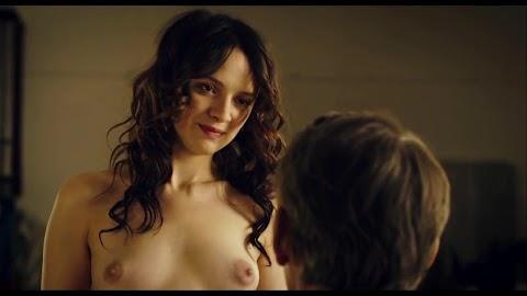 Sara Forestier Nude Hot Photos/Pics | #1 (18+) Galleries