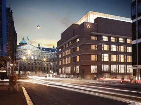 hotels archives luxuo