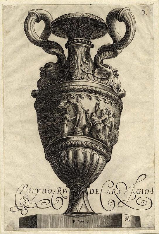Palazzo Milesi vase 2 via printsanddrawings.hu