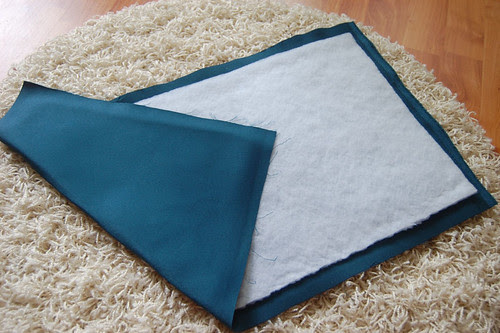 teal needle case 9