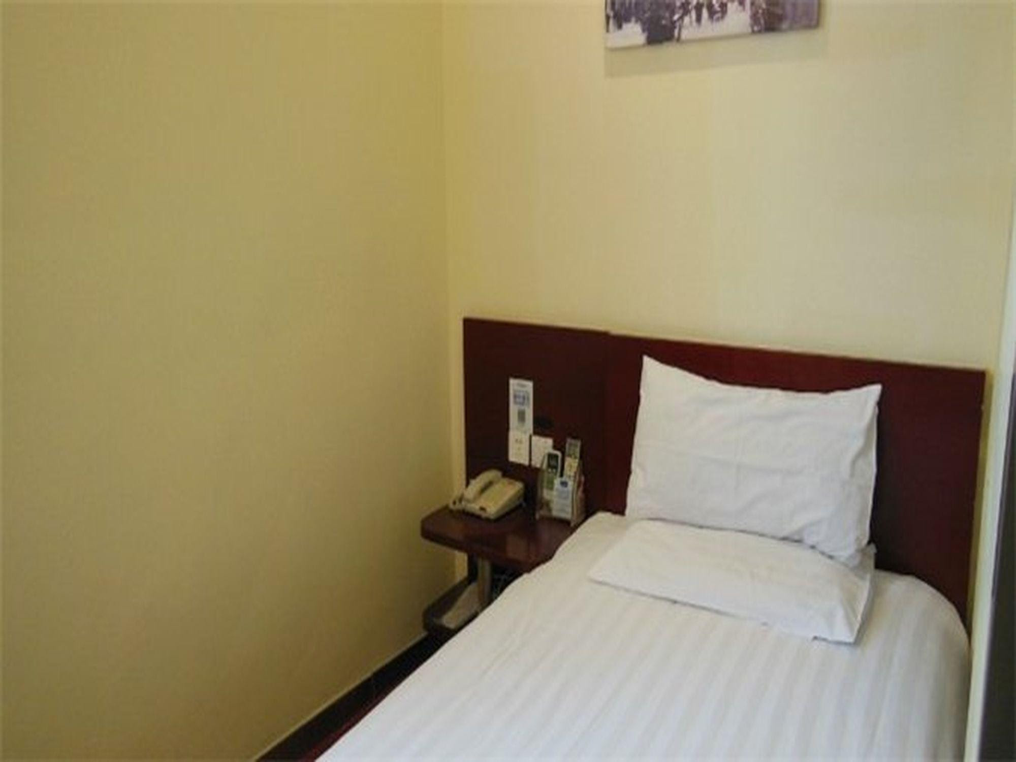 Reviews Hanting Hotel Shanghai East Nanjing Road Branch