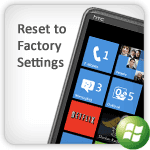reset-htc-hd7-factory-settings