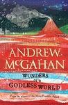Wonders of a Godless World