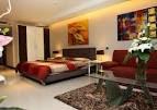 bedroom interior images   interiordesignable.