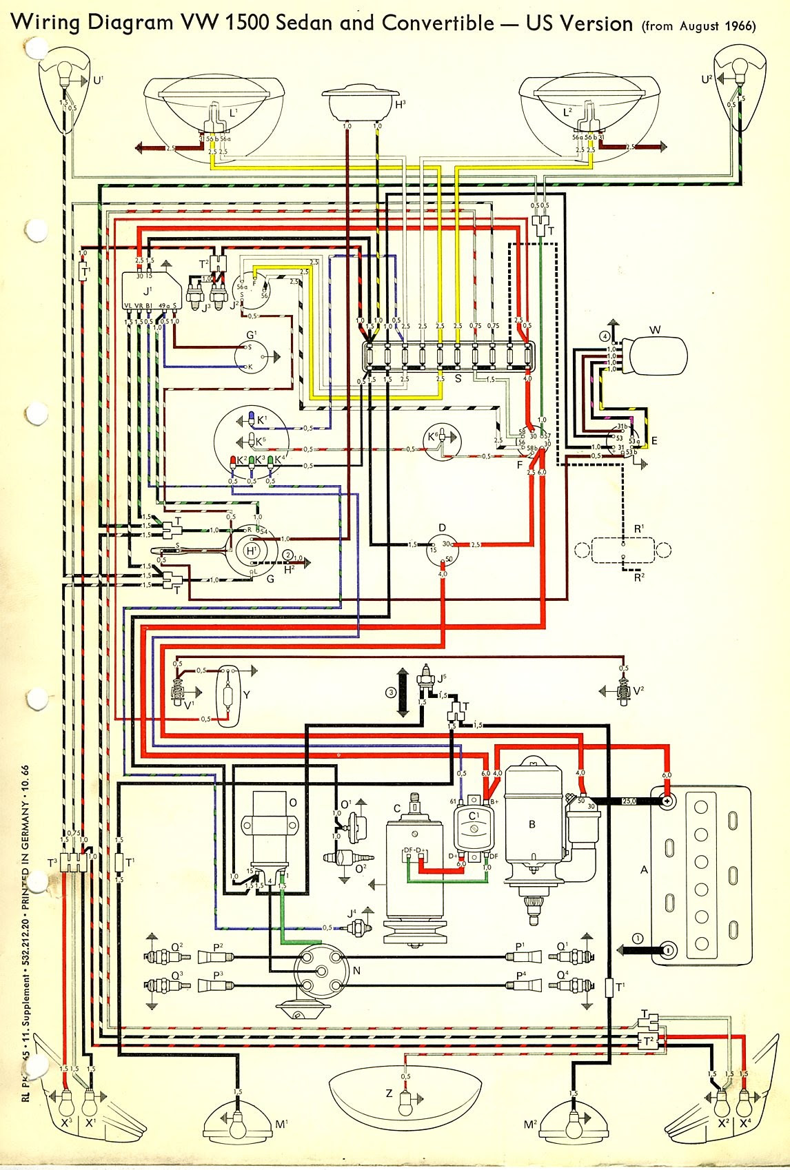71 Vw Beetle Wiring Diagram Wiring Diagrams Element Element Miglioribanche It
