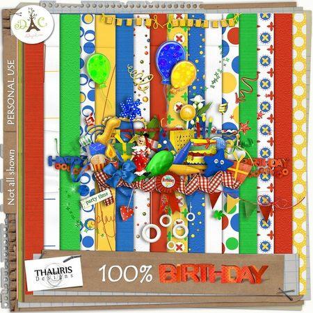 100__birthday
