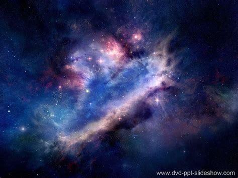 universe desktop hd wallpapers pics