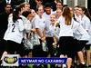 Neymar mobiliza segurança até para conseguir ir ao banheiro em Jundiaí
