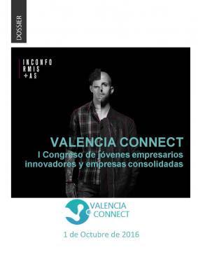 VALENCIA CONNECT