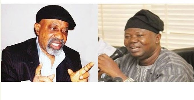 FG And ASUU Meet Today To Resolve Strike