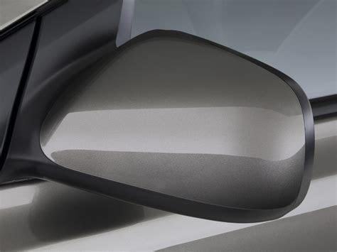 2021 Honda Odyssey Hybrid