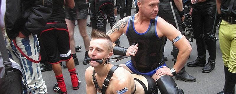 http://www.gaytravel4u.com/wp-content/uploads/2014/11/folsom-europe-1-800x321.jpg