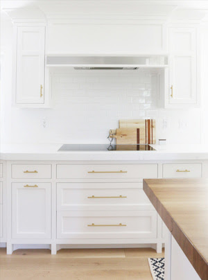 Cabinet+details+and+brass+hardware+  +Studio+McGee.jpg