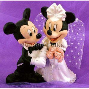 915 best images about Mickey & Minnie on Pinterest