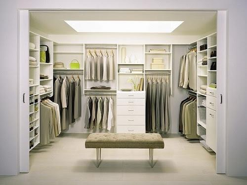 Einrichtung Begehbarer Kleiderschrank einrichtung begehbarer kleiderschrank deneme amaçlı