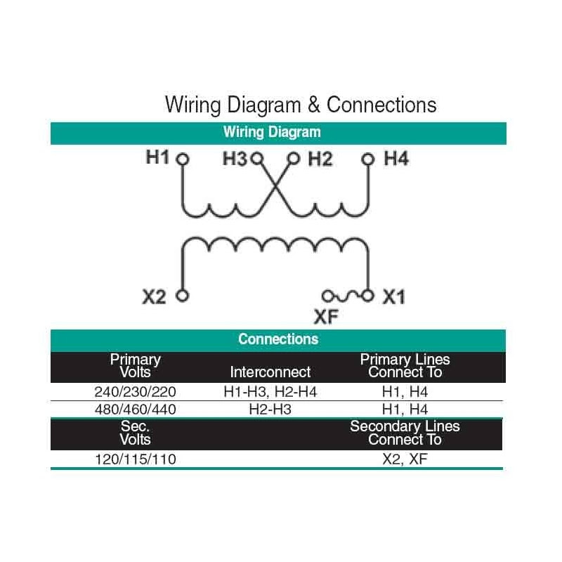 3 Phase Control Transformer Wiring Diagram Wiring Diagram Solve Guide A Solve Guide A Pmov2019 It