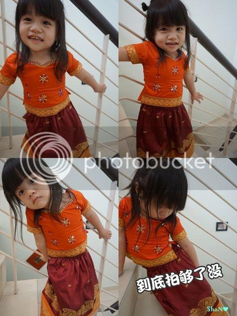 photo 9_zpsx8wl91d4.jpg