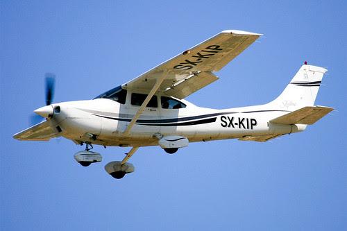SX-KIP-1200-1