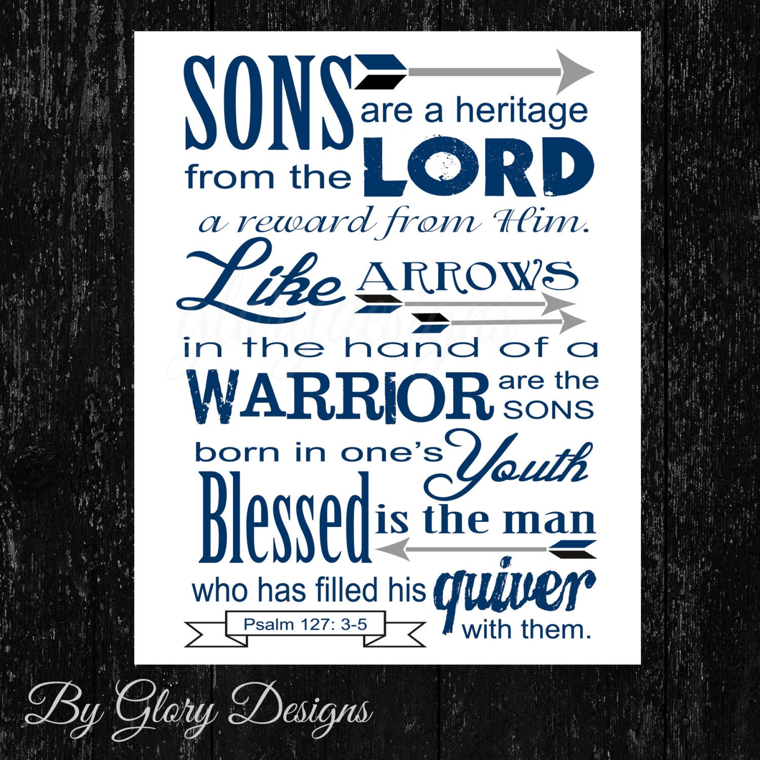 16 am the son of god bible verse Neighborhoods ➤ Bible Quotes Mothers Love Her