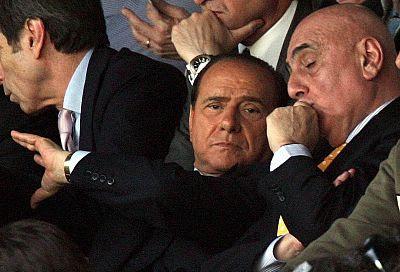 Resultado de imagen de Italia necesita una moneda paralela al euro