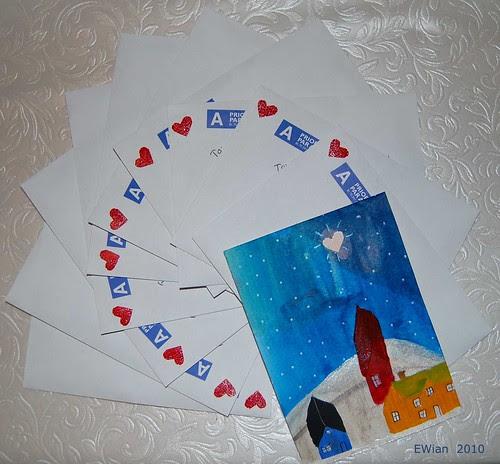 February postcard3 - EWian