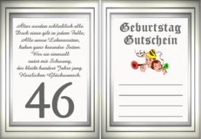 Lustige Gedichte Zum 50 Geburtstag Kostenlos Theclubbeccles Co Uk