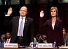 La destitución del director del FBI agrava las dudas sobre la trama rusa