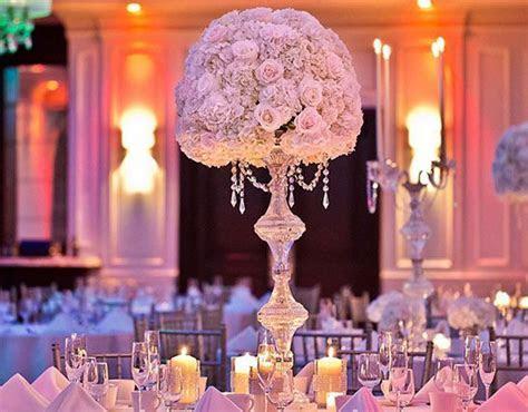 418 best NJ Bridal Shows & Events images on Pinterest