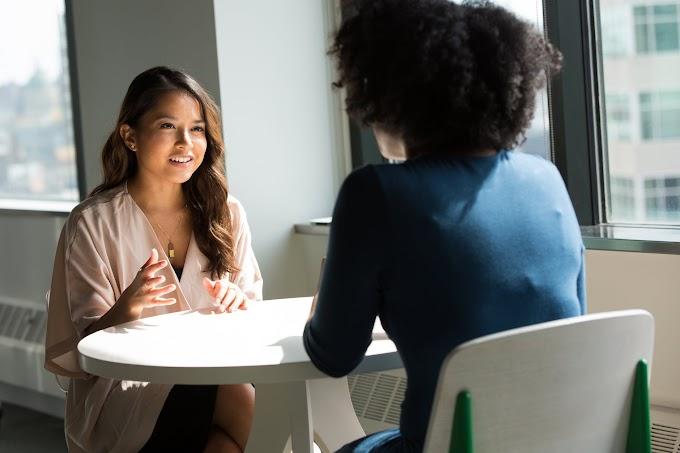 Η ενσυναίσθηση: Οδηγός για αποτελεσματική επικοινωνία | InMedHealth