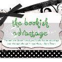The Bookish Advantage