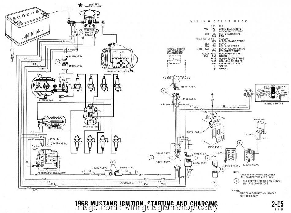 Diagram In Pictures Database 1968 Camaro Console Wiring Diagram Just Download Or Read Wiring Diagram Online Casalamm Edu Mx