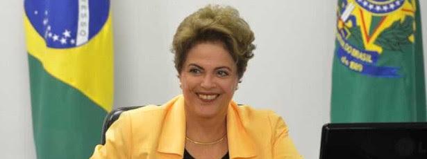 Manutenção de Dilma é cenário mais favorável, diz analista