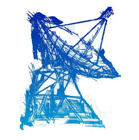 bata kata tv kabel  antena parabola