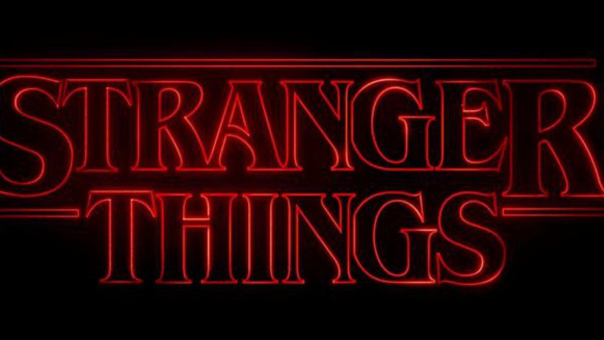 Stranger Things 5 Detalles Que No Notaste Tele 13
