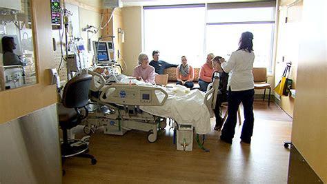 husband   icu   months   ventilator