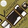 MATSUTOYA, YUMI voyager