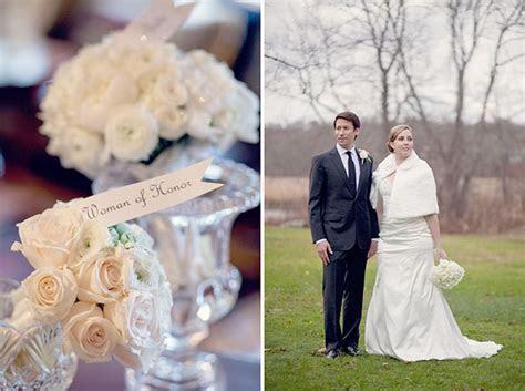 Victoria Souza Photography Blog » Wedding