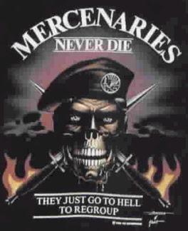http://schema-root.org/military/mercenaries/mercenaries.jpg