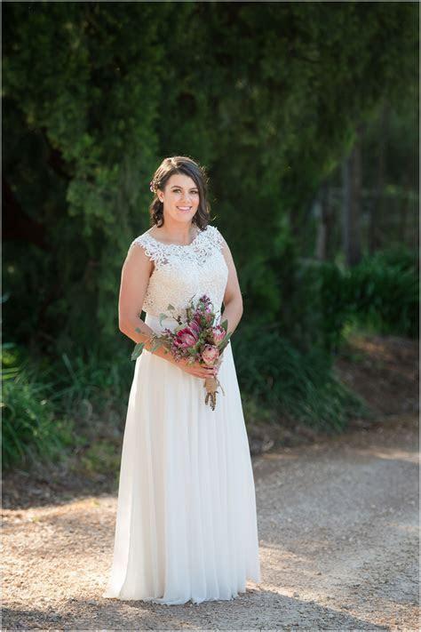 Weddings   Adelaide wedding photographer Jade Norwood