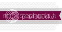 Mrs Stephanie T