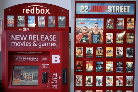 When Are Redbox Movies Due