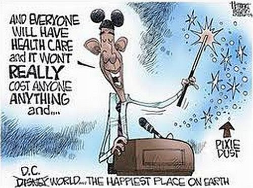 http://shiftfrequency.com/wp-content/uploads/2013/02/cartoon_obamacare_pixie.jpg