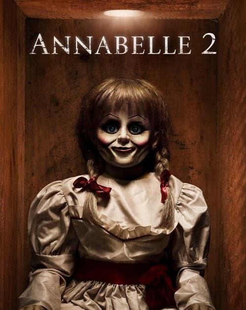 Scary Movie 2 Kinox
