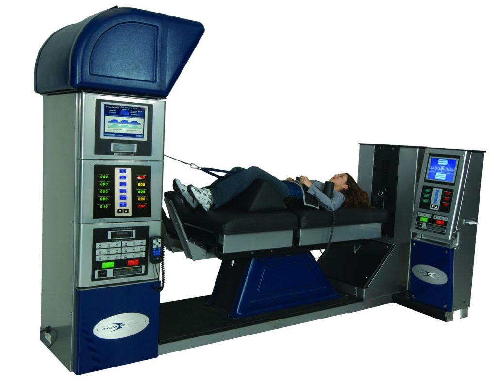 DRX9000C 20images 1