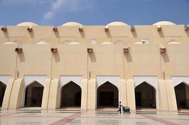 Grande Mosquée avril 2013 (44)