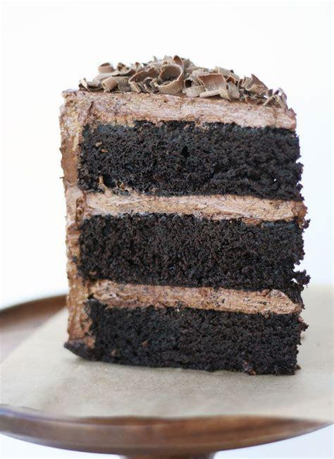 Best 25  Chocolate mud cake ideas on Pinterest   Kahlua
