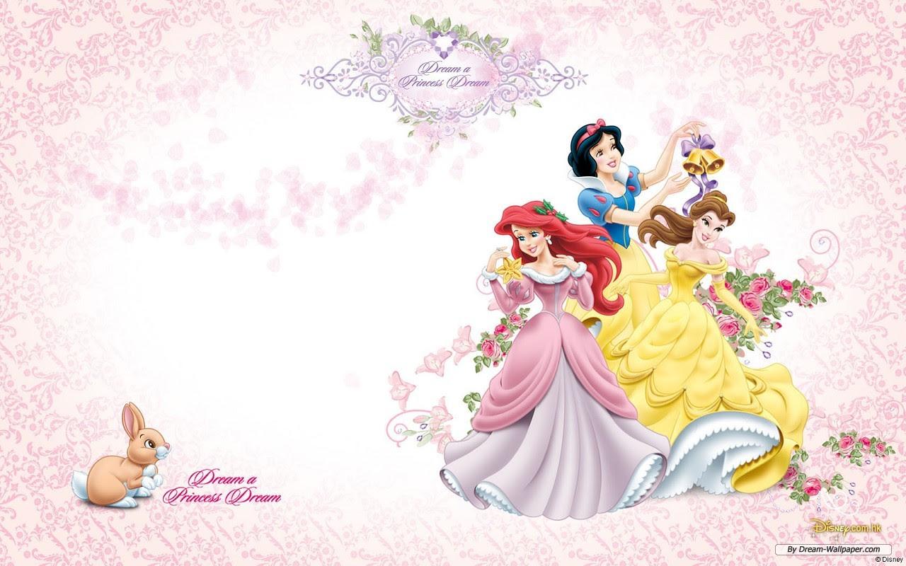 ディズニー Princess ディズニープリンセス 壁紙 33693800