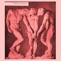 OppSexalbum1