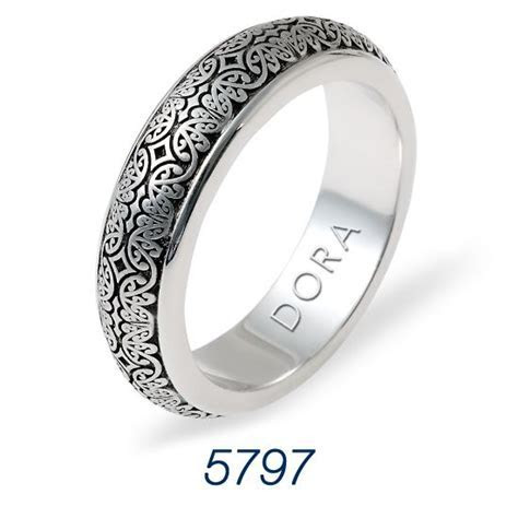 84 best Bridal   Dora images on Pinterest   Lace ring
