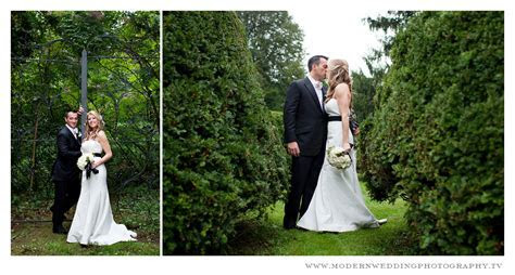 Chelsea Mansion  East Norwich, NY   Long Island Wedding